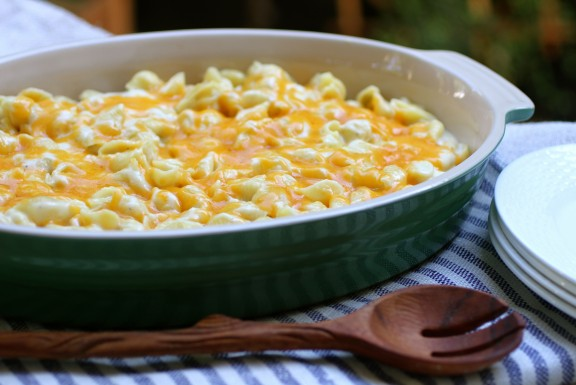 mac-cheese-576x385