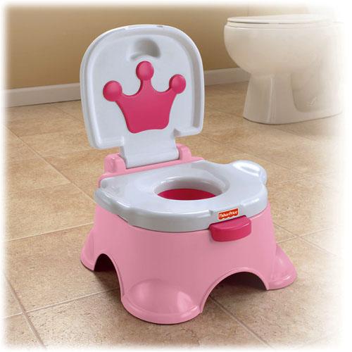 W4106-pink-princess-stepstool-potty-d-1
