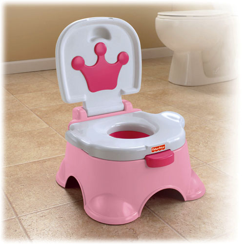 W4106-pink-princess-stepstool-potty-d-1