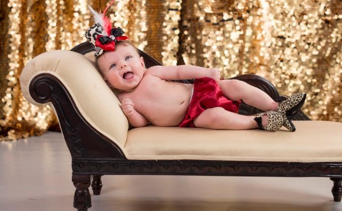 baby_sequin