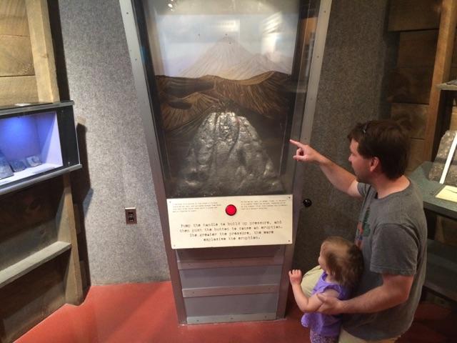 Virginia Aquarium (3)