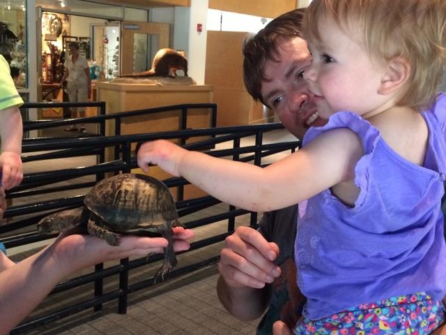 Virginia Aquarium (7)