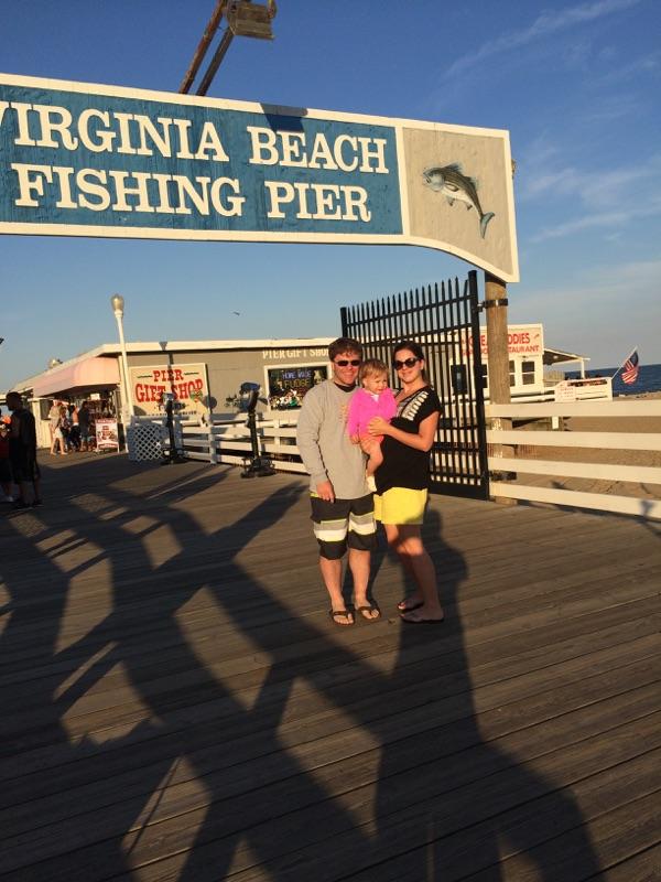 Virginia Beach (3)