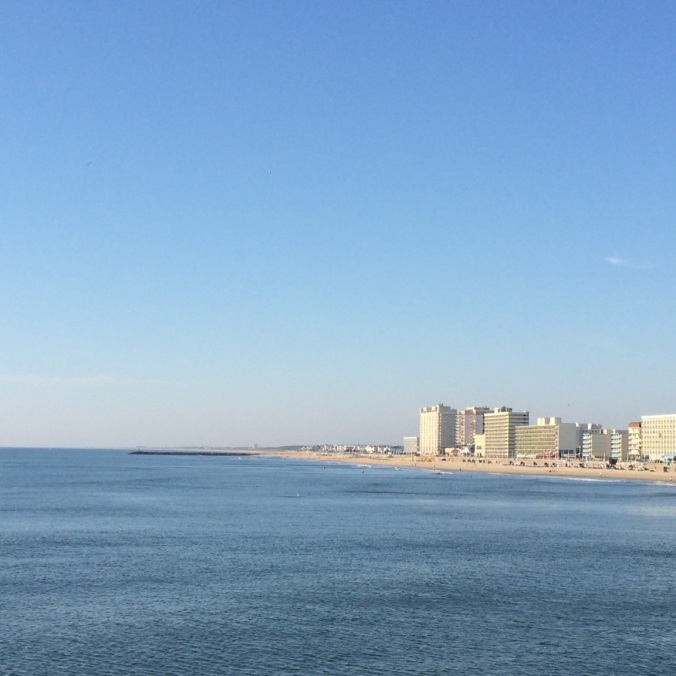 Virginia Beach (5)