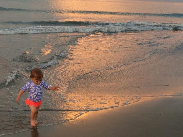 Virginia Beach (8)