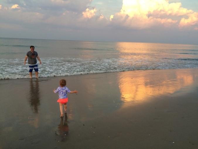 Virginia Beach (9)