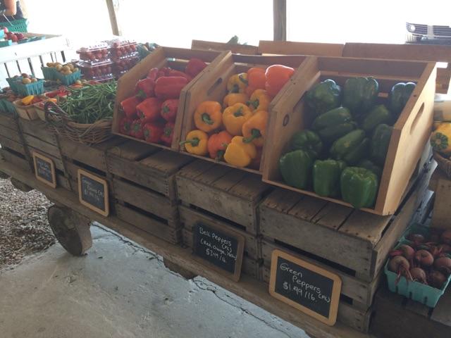 Virginia Farmstand (3)