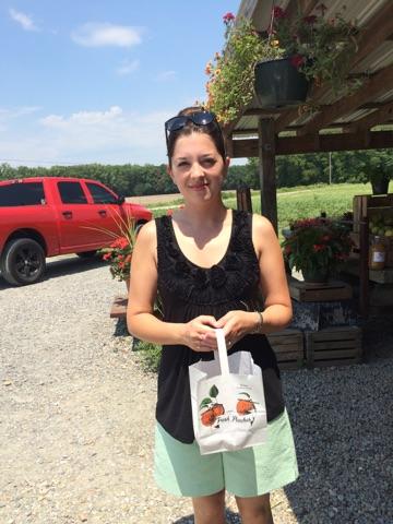Virginia Farmstand (4)