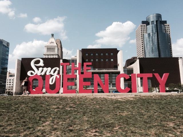 Cincinnati August 2017 (4)