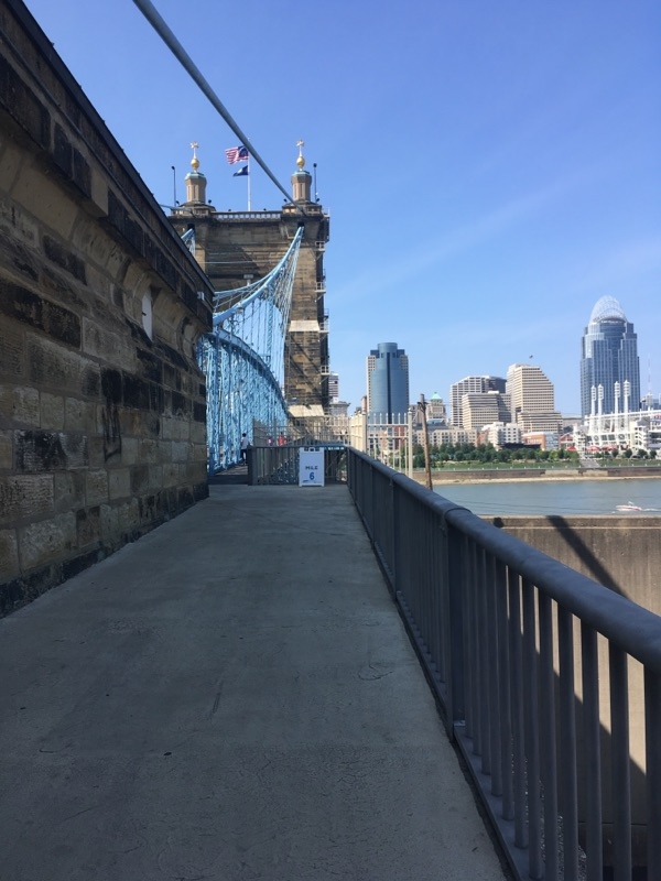 Cincinnati August 2017 (7)