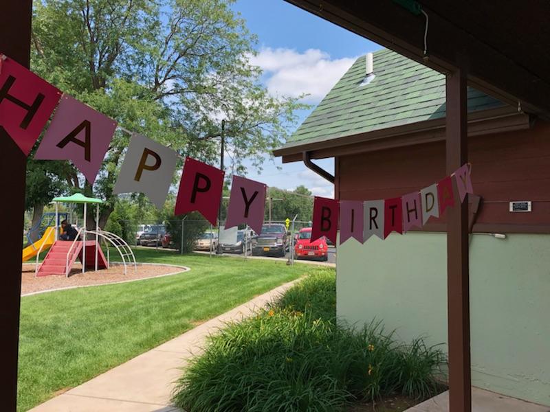 Fourth Birthday (7)