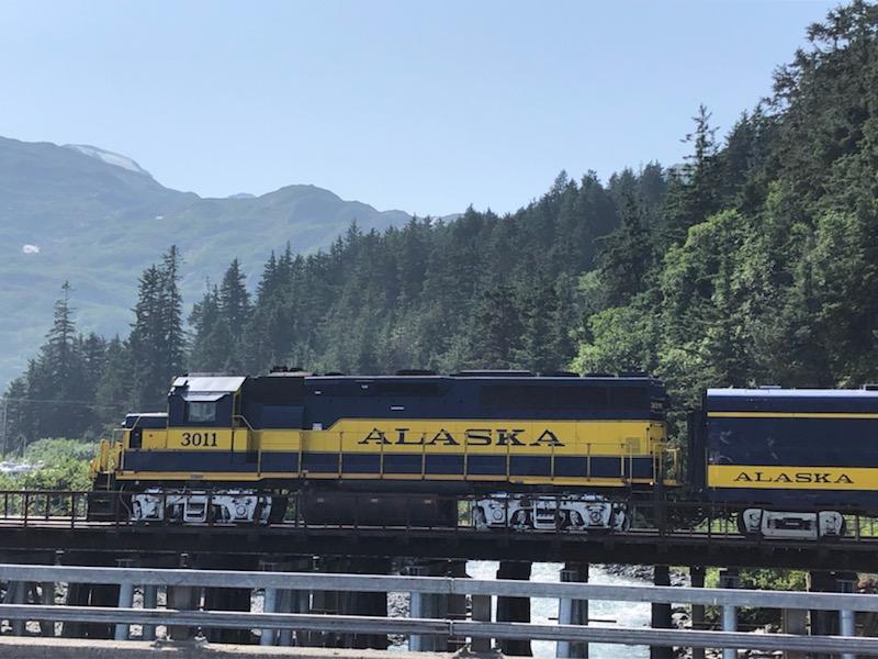 Alaska 2019 (57)