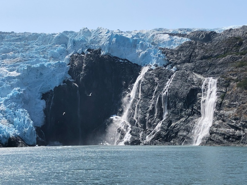 Alaska 2019 (64)