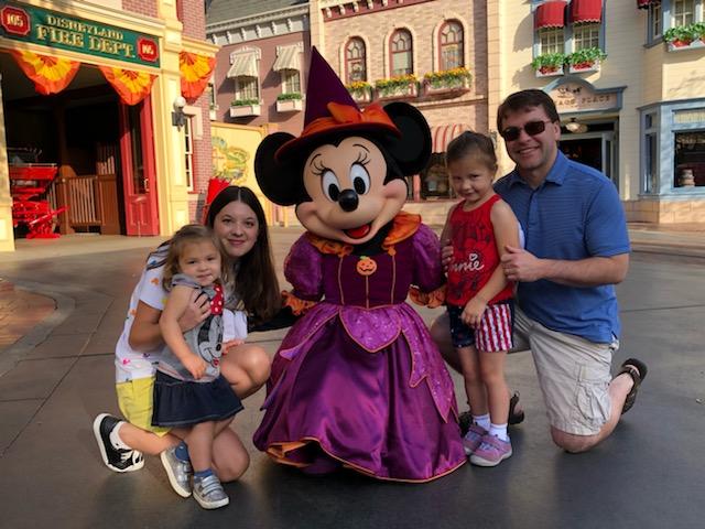 Disney 2019 (18)