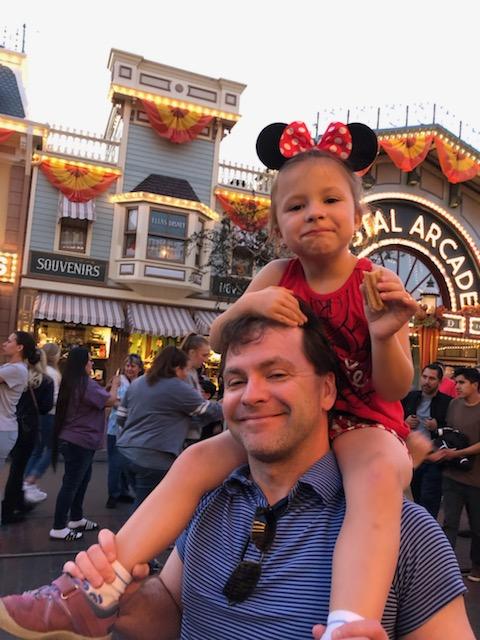 Disney 2019 (31)