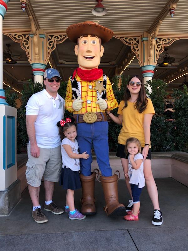 Disney 2019 (44)
