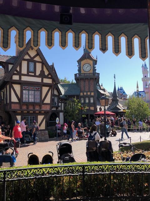 Disney 2019 (8)